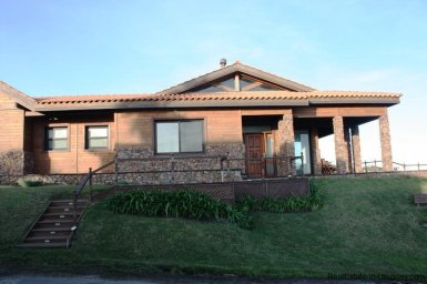 4908-Pueblo-Jose-Ignacio--Home-with-Sea-View-on-Mansa-Beach-2868