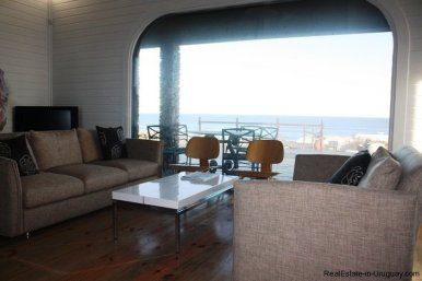 4908-Pueblo-Jose-Ignacio--Home-with-Sea-View-on-Mansa-Beach-2872