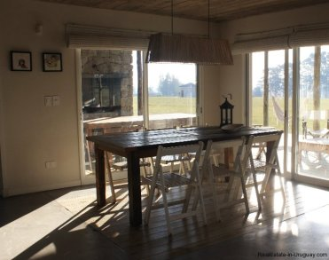 4924-Small-Ranch-just-Minutes-from-the-Sea-3228