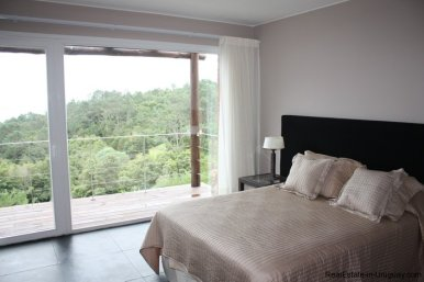 4982-Home-in-Las-Cumbres-with-Lagoon-View-2970