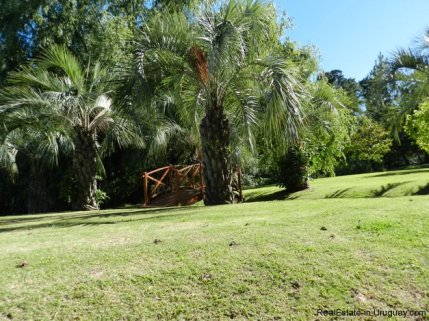 5010-Impressive-Estate-on-Laguna-del-Sauce-with-incredible-Lake-Views-3047