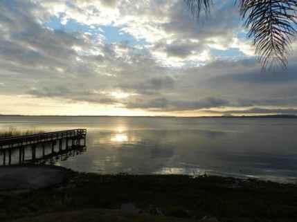 5010-Impressive-Estate-on-Laguna-del-Sauce-with-incredible-Lake-Views-3049