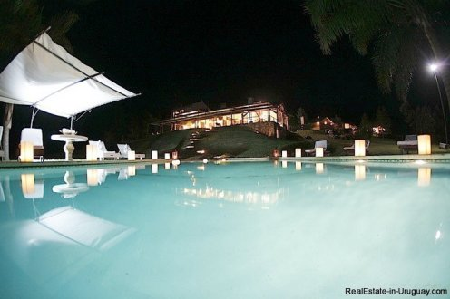 5080-Exclusive-Country-Hotel-or-Luxury-Family-Home-2770