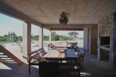 5085-Unique-Modern-Home-close-to-the-Beach-2836
