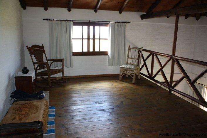 5094-Modern-Home-in-El-Quijotes-Natural-Surroundings-2891