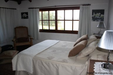 5094-Modern-Home-in-El-Quijotes-Natural-Surroundings-2893