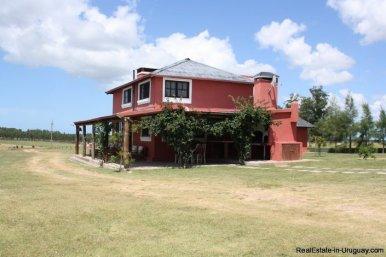 5094-Modern-Home-in-El-Quijotes-Natural-Surroundings-2894