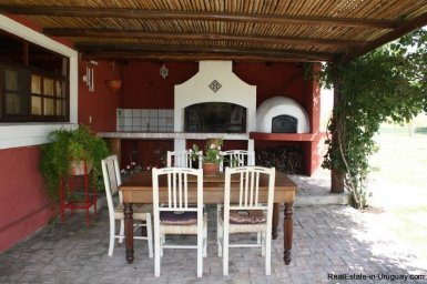 5094-Modern-Home-in-El-Quijotes-Natural-Surroundings-2897