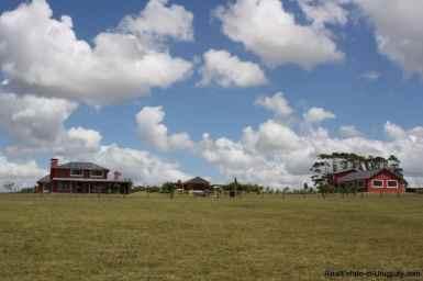 5094-Modern-Home-in-El-Quijotes-Natural-Surroundings-2906