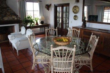 5094-Modern-Home-in-El-Quijotes-Natural-Surroundings-2909