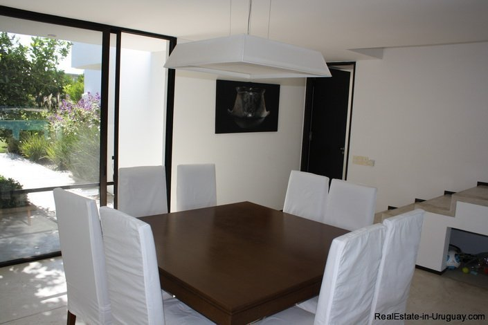 5103-Modern-Home-in-Club-de-Mar-close-to-the-Beach-2850
