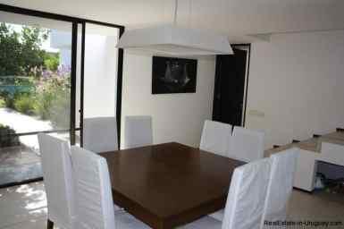 5103-Modern-Home-in-Club-de-Mar-close-to-the-Beach-2850
