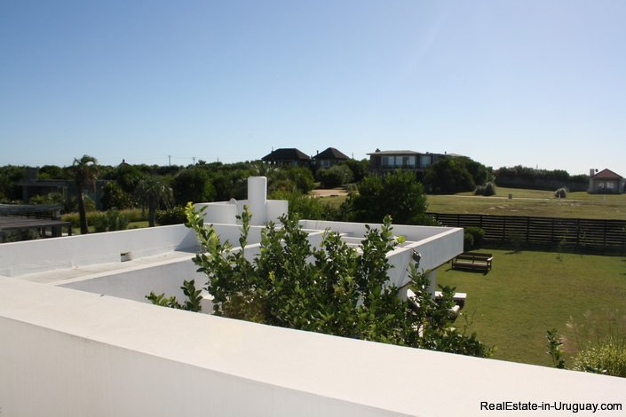5103-Modern-Home-in-Club-de-Mar-close-to-the-Beach-2858