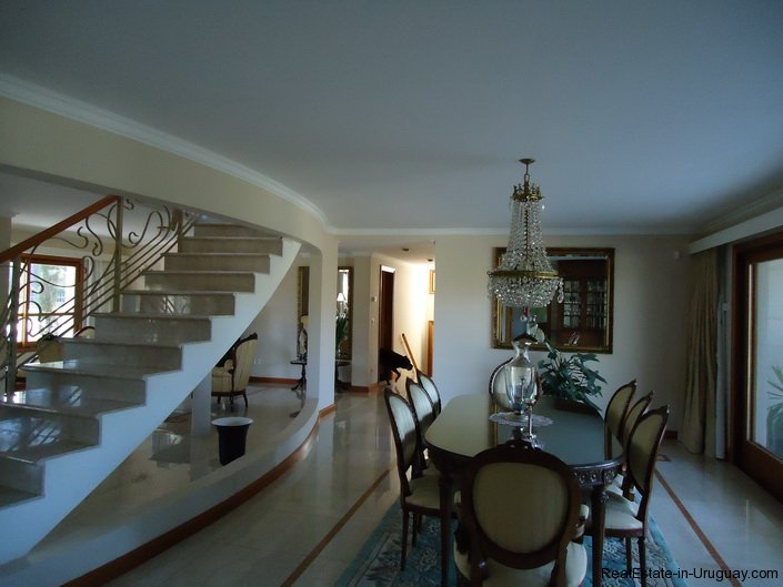 5138-Large-Home-close-to-Mansa-Beach-3182
