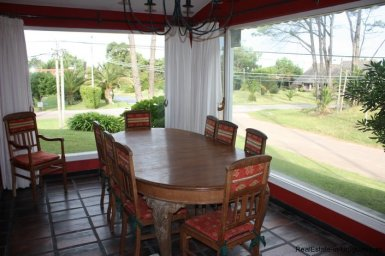 5187-Comfortable-Renovated-Home-Close-to-Playa-Brava-3550