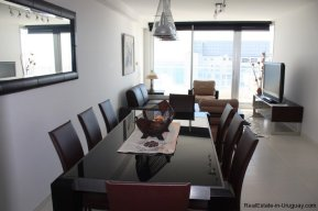 5206-Top-Quality-Apartment-by-Architect-Carlos-Ott-on-Mansa--Great-Investment-3512