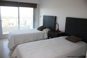 5206-Top-Quality-Apartment-by-Architect-Carlos-Ott-on-Mansa--Great-Investment-3514