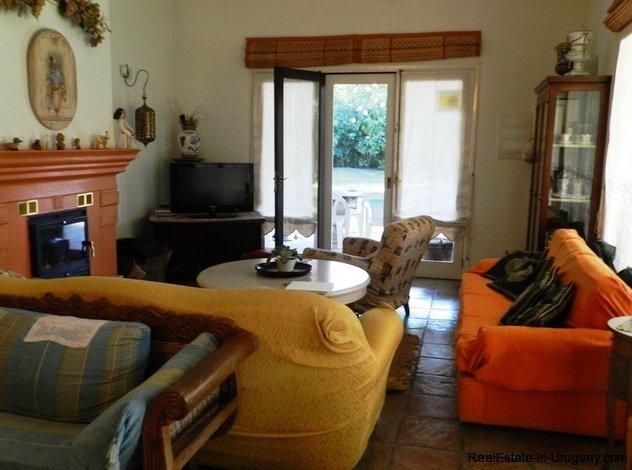 5223-Ideal-Permanent-Home-in-Barrio-Lugano-Area-3530