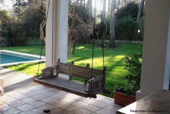 5223-Ideal-Permanent-Home-in-Barrio-Lugano-Area-3532