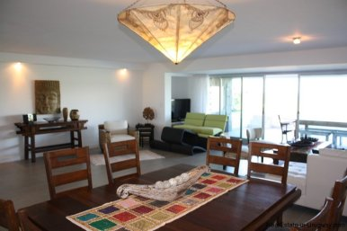 5233-Montoya-Apartment-by-the-Sea-3570