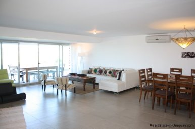 5233-Montoya-Apartment-by-the-Sea-3571