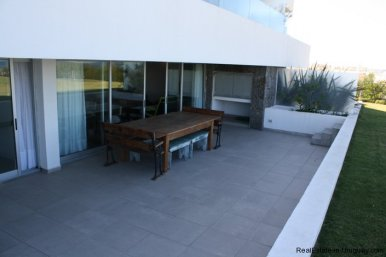 5233-Montoya-Apartment-by-the-Sea-3573