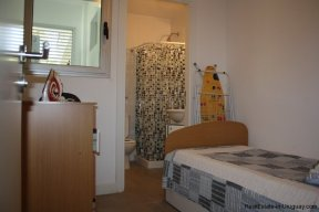 5233-Montoya-Apartment-by-the-Sea-3599