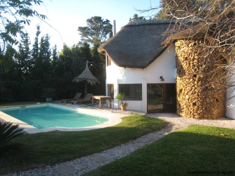 0001RA-Charming-Uruguayan-Style-Home-for-Long-Term-Rent-in-Solana-Beach-3999