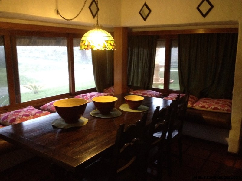 0001RA-Charming-Uruguayan-Style-Home-for-Long-Term-Rent-in-Solana-Beach-4001