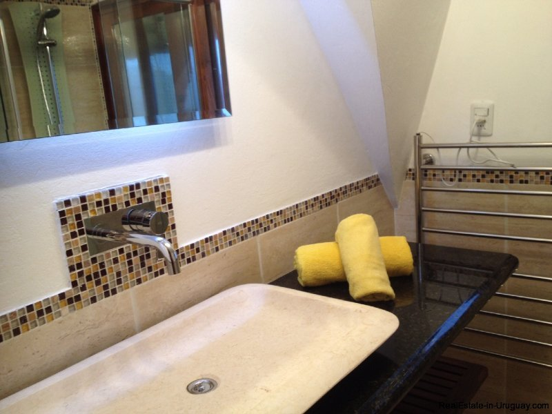0001RA-Charming-Uruguayan-Style-Home-for-Long-Term-Rent-in-Solana-Beach-4006