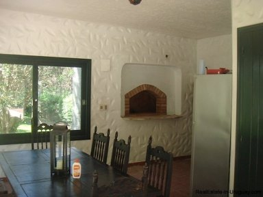 0002TA-Great-Family-Property-in-Punta-Ballena-3982