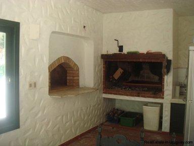 0002TA-Great-Family-Property-in-Punta-Ballena-3983