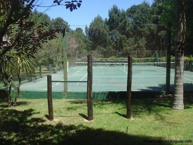 0002TA-Great-Family-Property-in-Punta-Ballena-3984