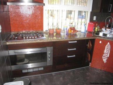 0002TA-Great-Family-Property-in-Punta-Ballena-3985
