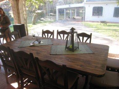 0002TA-Great-Family-Property-in-Punta-Ballena-3987