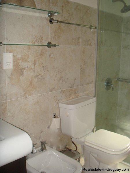 0002TA-Great-Family-Property-in-Punta-Ballena-3993