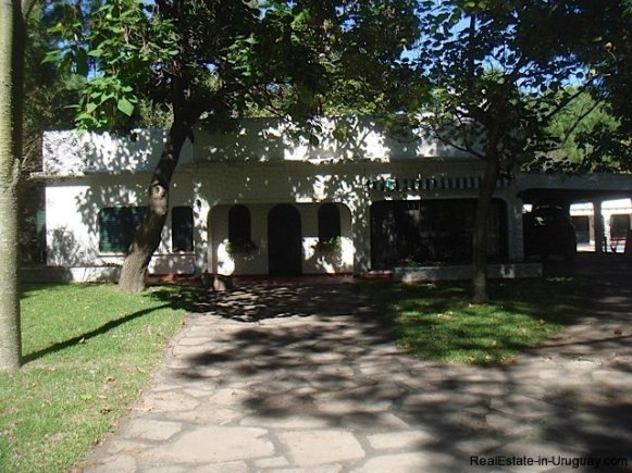 0002TA-Great-Family-Property-in-Punta-Ballena-3994