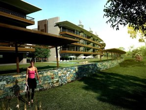 1012-Mega-Lot-with-Modern-Project-included-3963