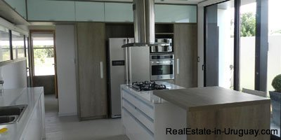 1108-Great-Designer-House-with-Panoramic-Views-3968