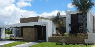 1108-Great-Designer-House-with-Panoramic-Views-3969