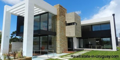 1108-Great-Designer-House-with-Panoramic-Views-3970
