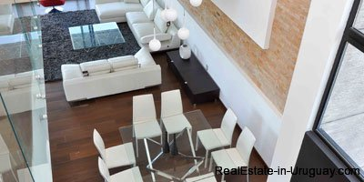 1108-Great-Designer-House-with-Panoramic-Views-3973
