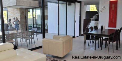 1108-Great-Designer-House-with-Panoramic-Views-3975
