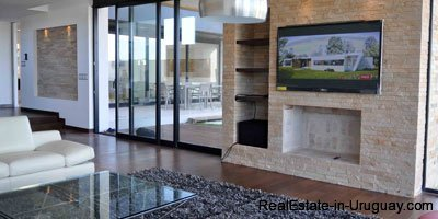 1108-Great-Designer-House-with-Panoramic-Views-3976