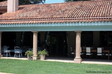 4798-Large-Villa-in-El-Golf-3374