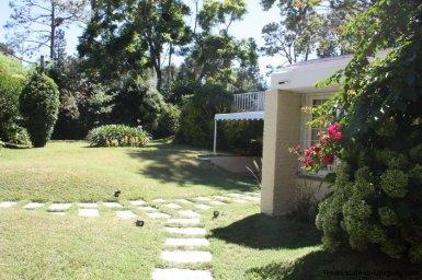 5101-Lovely-Home-in-San-Rafael-3535