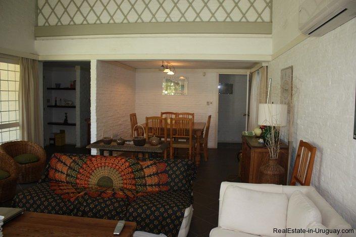 5101-Lovely-Home-in-San-Rafael-3539