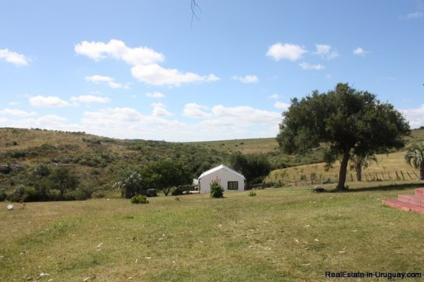 5153-Agroland-with-Ranch-in-the-Las-Canas-Mountain-Area-2723