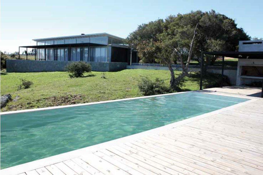 5166-Backyard-of-Modern-Chacra-close-to-Jose-Ignacio