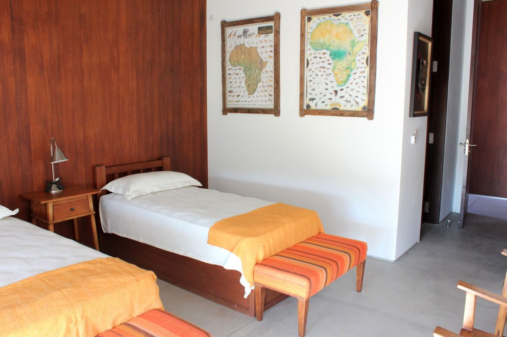 5166-Bedroom-of-Modern-Chacra-close-to-Jose-Ignacio